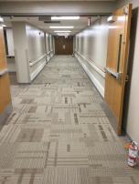 Kearney County Health Services Clinic