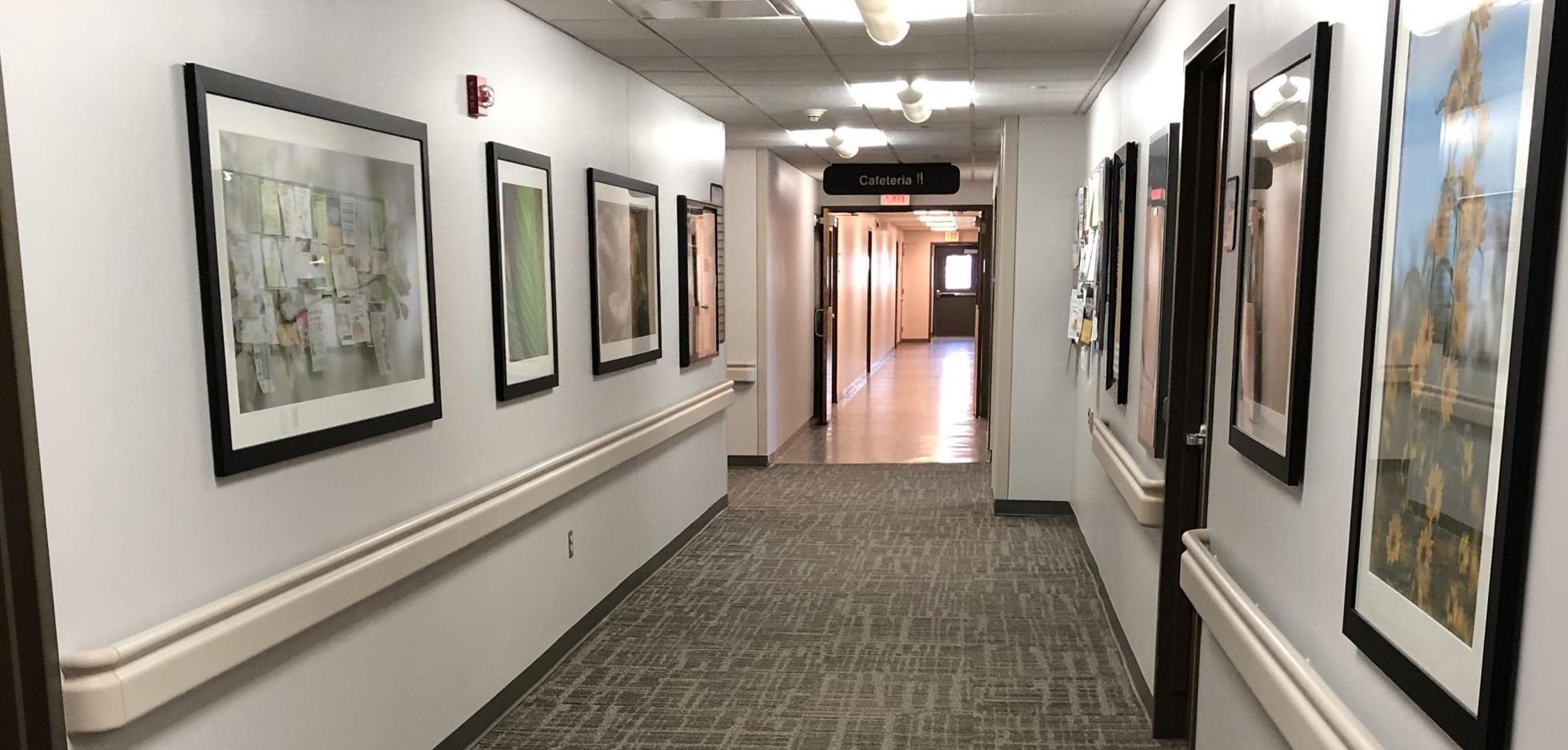 Nemaha County Hospital